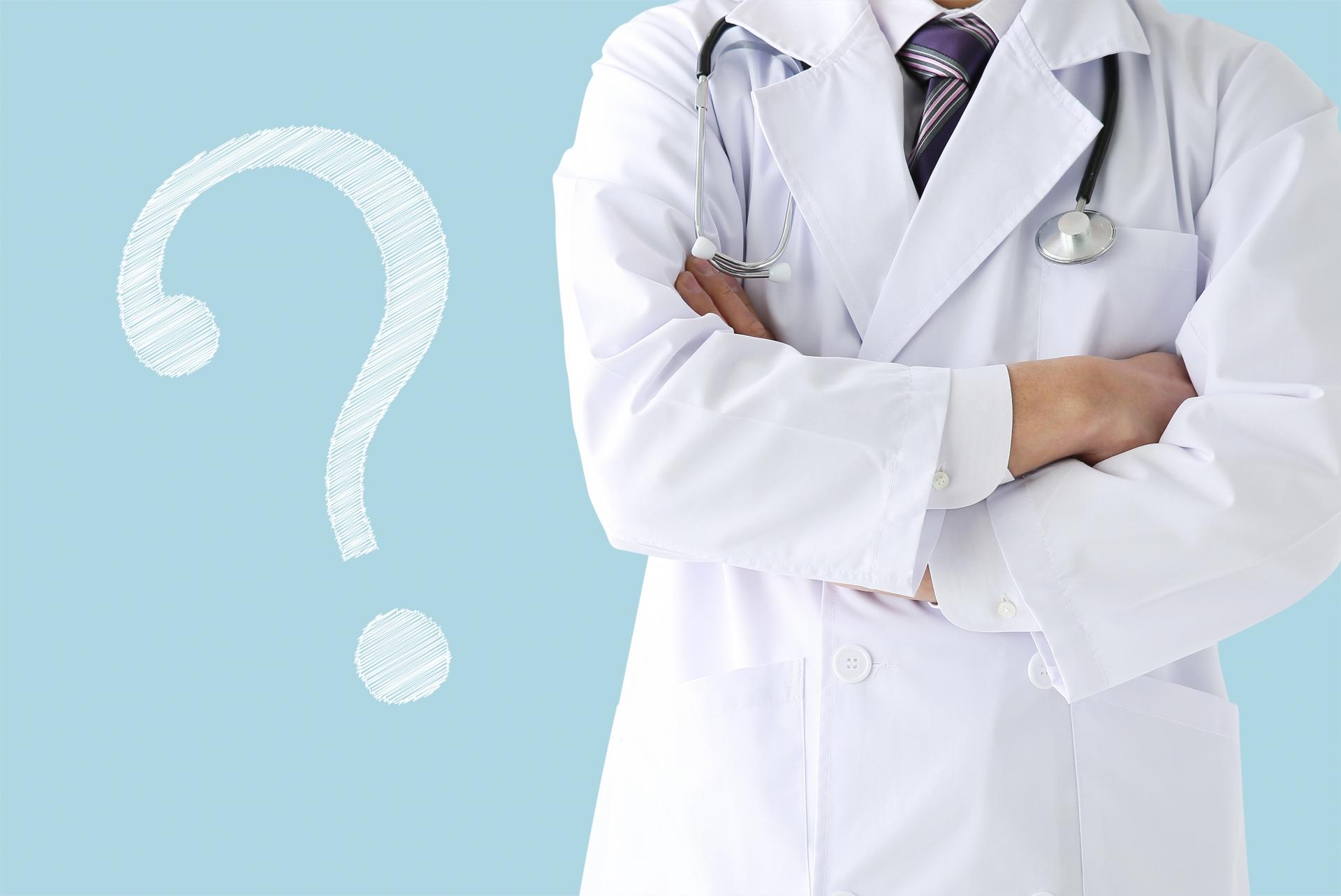 パーキンソン病は医学的には原因不明